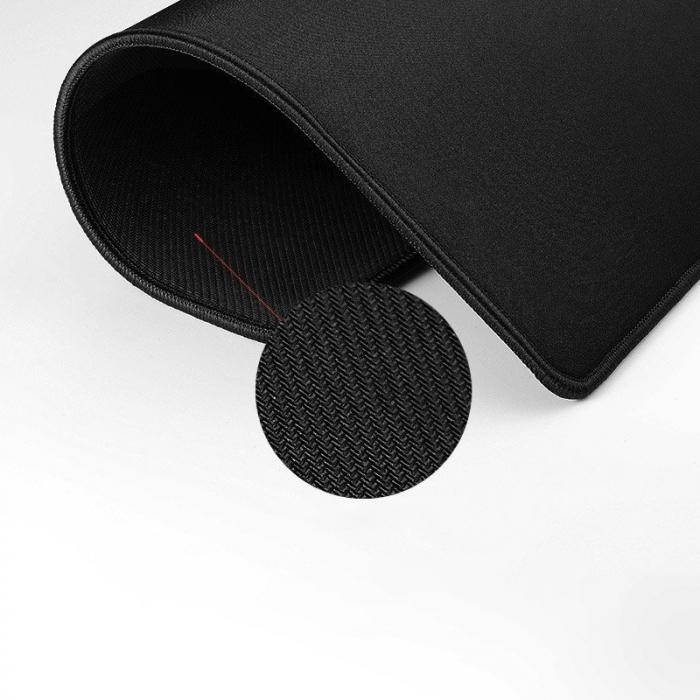 Mousepad Ugreen mic [3]