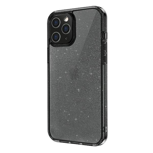 Husa UNIQ LifePro Tinsel iPhone 12 / 12 Pro 1