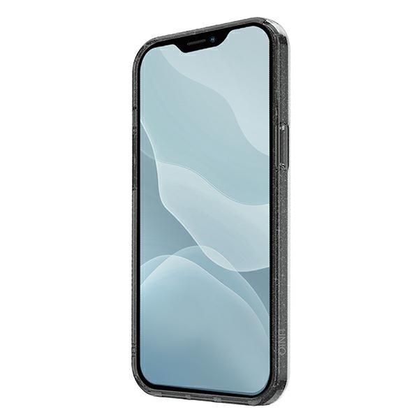 Husa Uniq LifePro Tinsel IPhone 12 Pro Max [2]