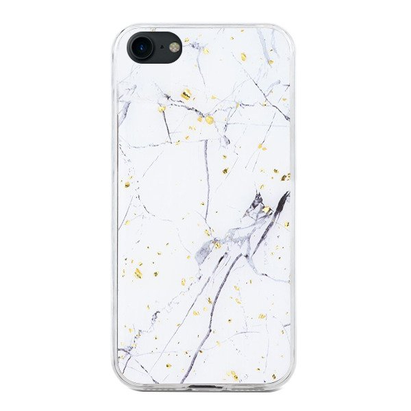Husa Forcell MARBLE Case for SAMSUNG GALAXY A10 DESIGN 1 4