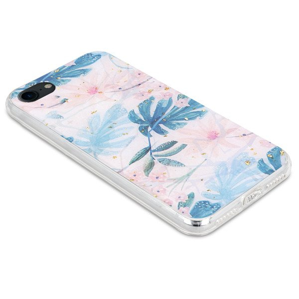 HUSA FORCELL MARBLE  SAMSUNG GALAXY S9 DESIGN 2 3