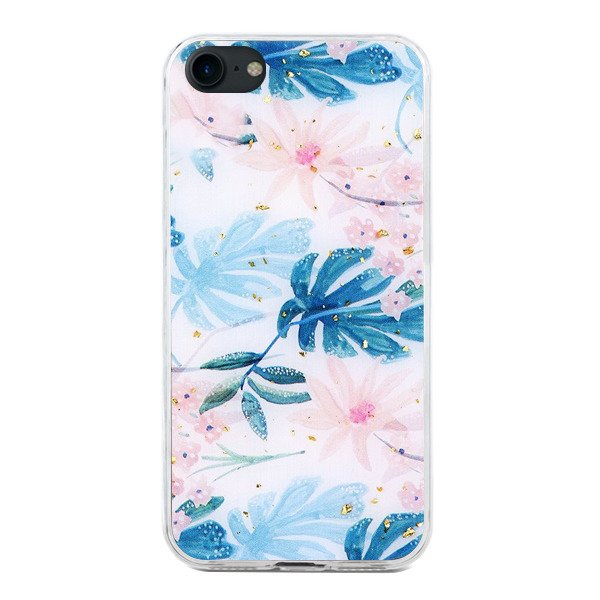 HUSA FORCELL MARBLE  SAMSUNG GALAXY S9 DESIGN 2 0