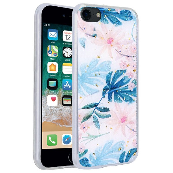 HUSA FORCELL MARBLE  SAMSUNG GALAXY S9 DESIGN 2 1