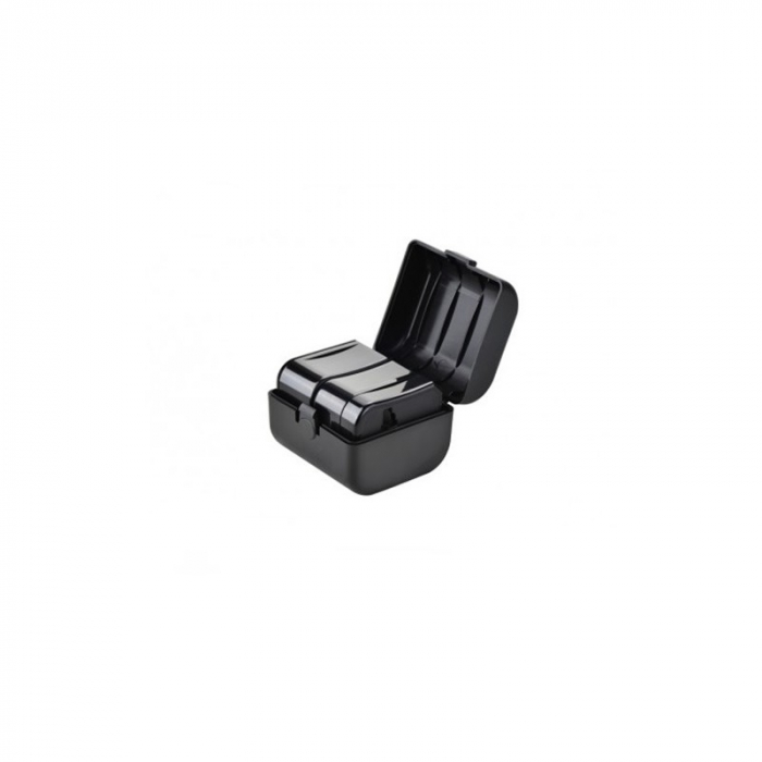 Adaptor Priza EU-UK-USA-AUS HOCO AC1 1