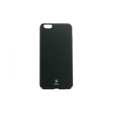 Husa Baseus Thin IPhone 6 Plus/6s Plus [1]