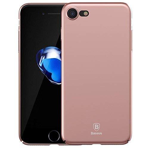 Husa Baseus Thin IPhone 7/8 3