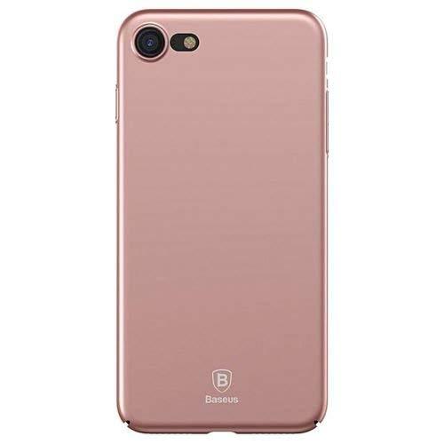 Husa Baseus Thin IPhone 7/8 0