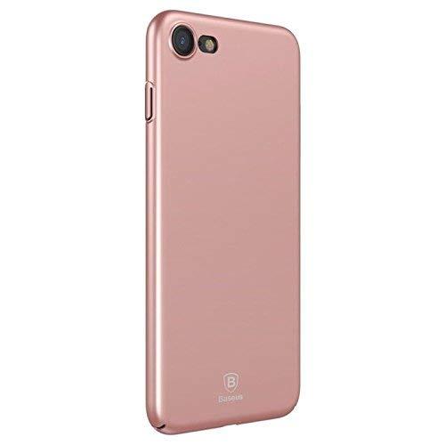 Husa Baseus Thin IPhone 7/8 2