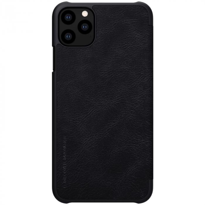 Husa Nillkin Qin IPhone 11 Pro Max 1
