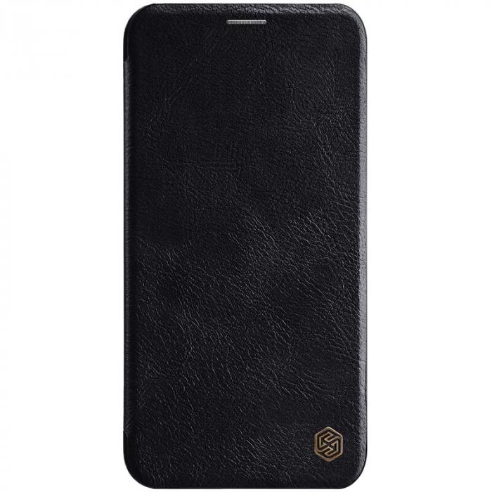 Husa Nillkin Qin IPhone 11 Pro Max 0