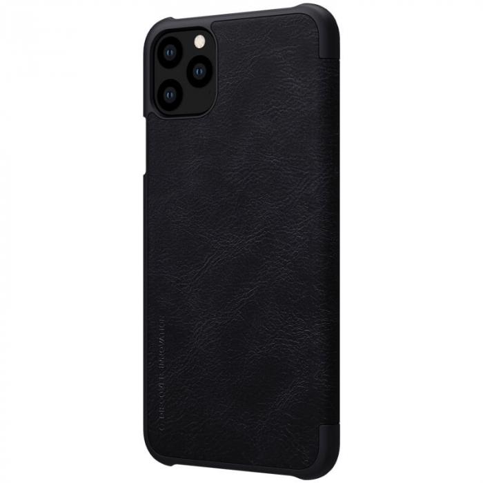 Husa Nillkin Qin IPhone 11 Pro Max 2