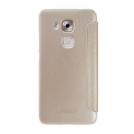 Husa Nillkin Sparkle Huawei G9 Plus [2]