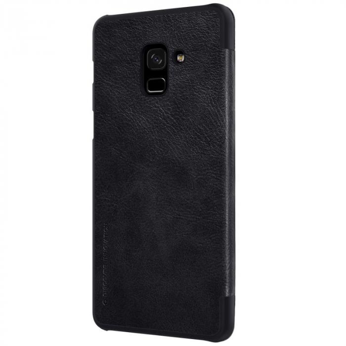 Husa Nillkin Qin Samsung Galaxy A8 A530F 2018 [3]