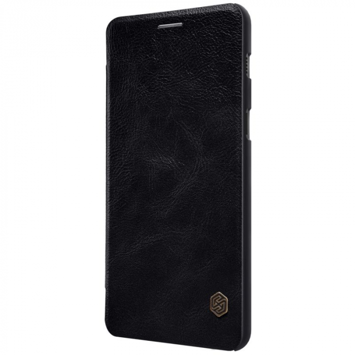 Husa Nillkin Qin Samsung Galaxy A8 A530F 2018 [2]