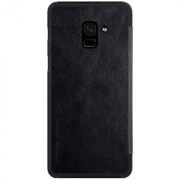 Husa Nillkin Qin Samsung Galaxy A8 A530F 2018 [1]