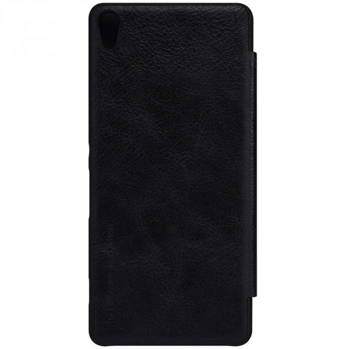 Husa Nillkin Qin Sony Xperia XA 3