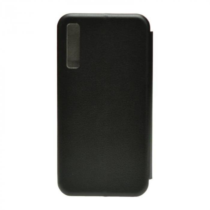 Husa coperta piele Samsung Galaxy A20e [1]