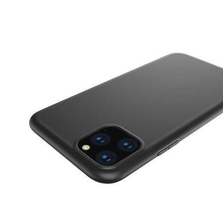 Husa Hoco Fascination IPhone 11 Pro 5
