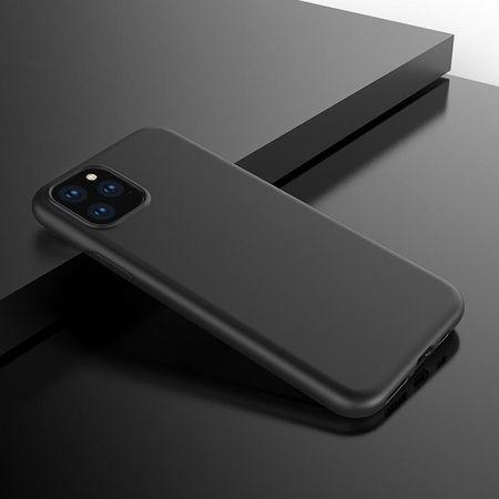 Husa Hoco Fascination IPhone 11 Pro 4