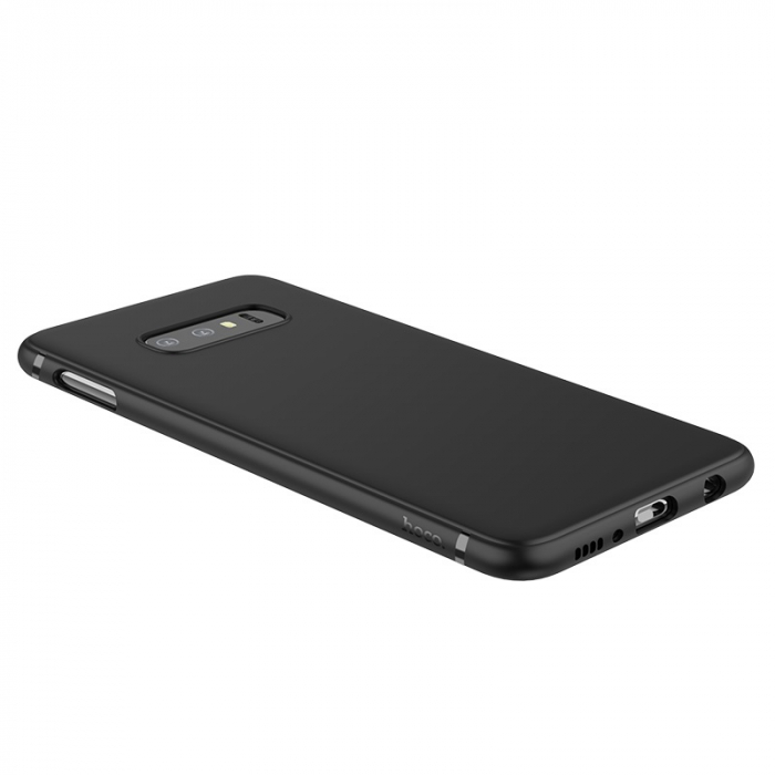 Husa Hoco Fascination Samsung Galaxy S10e [3]