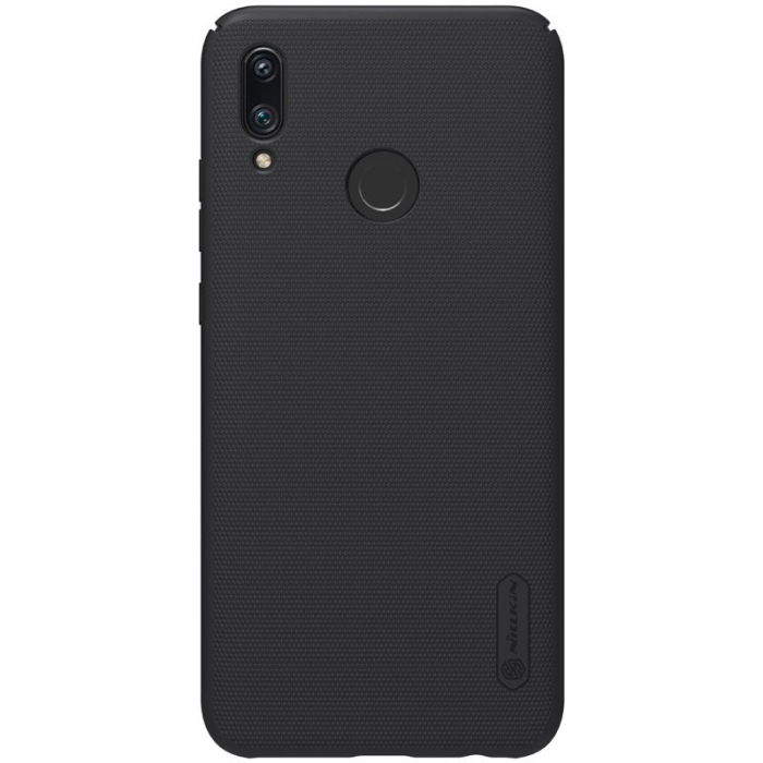 Husa Nillkin Frosted Huawei P Smart 2019 [0]