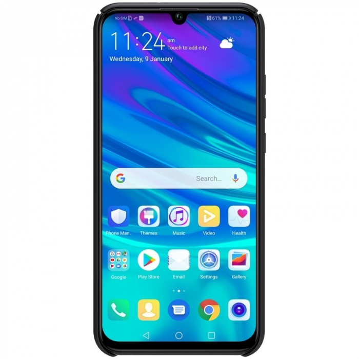 Husa Nillkin Frosted Huawei P Smart 2019 [4]