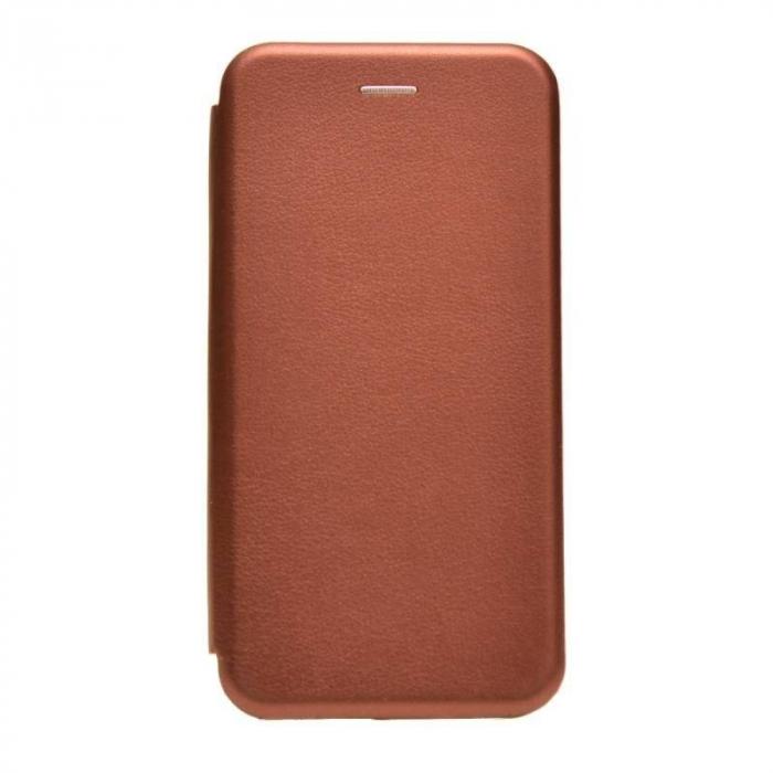 Husa Forcell Huawei Y5P bordo 0