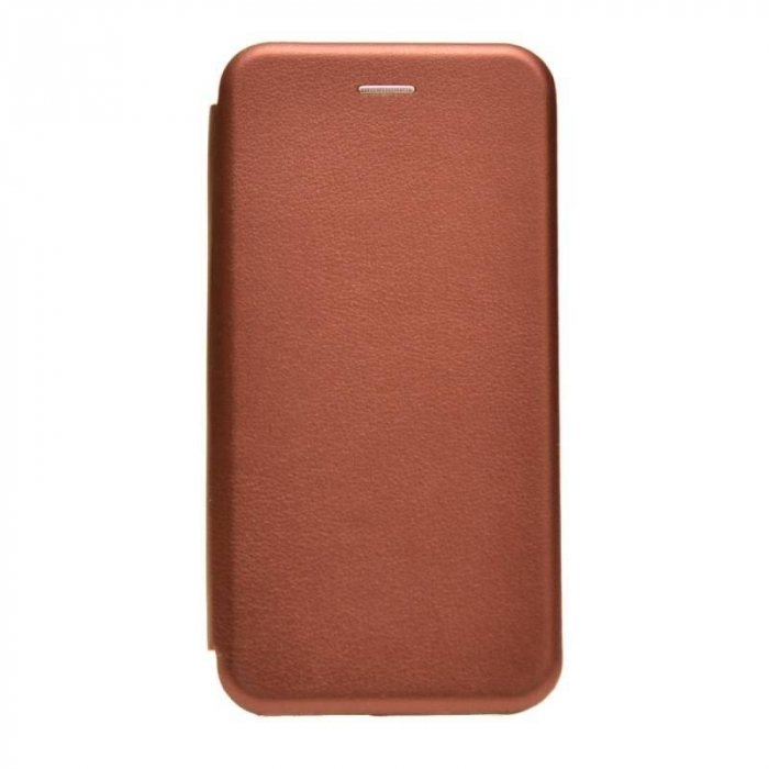 Husa Forcell Huawei P Smart Z [0]