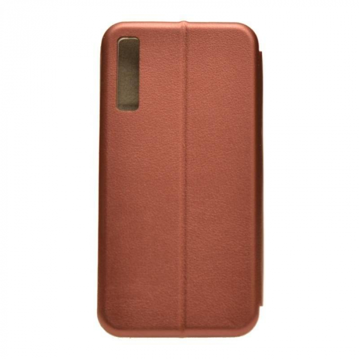 Husa coperta Samsung Galaxy A50/A30s [1]