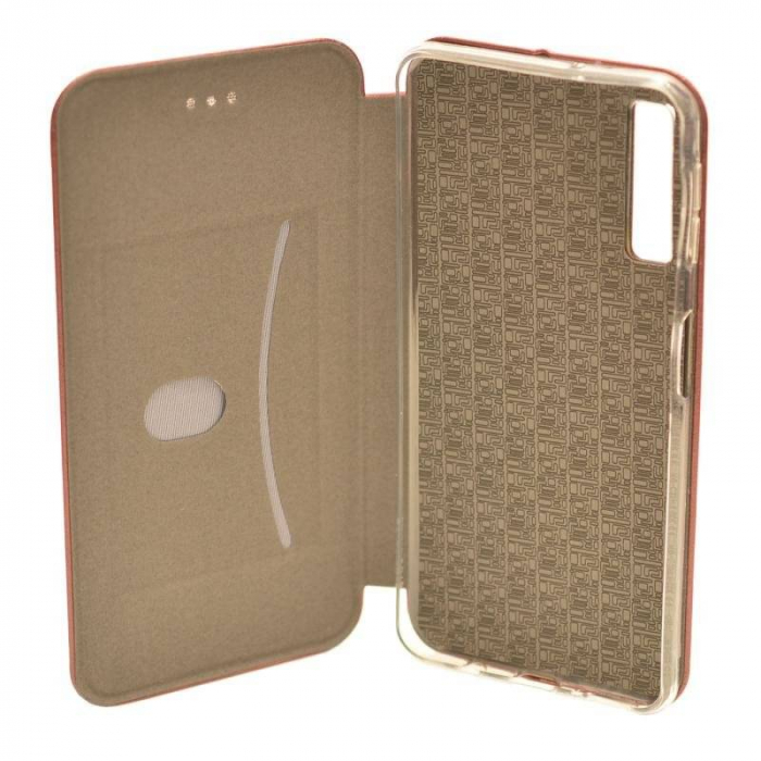 Husa Forcell Samsung Galaxy A41 2