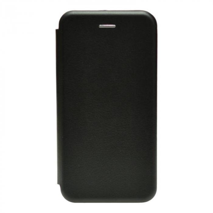 Husa Forcell Huawei Nova 5T 0