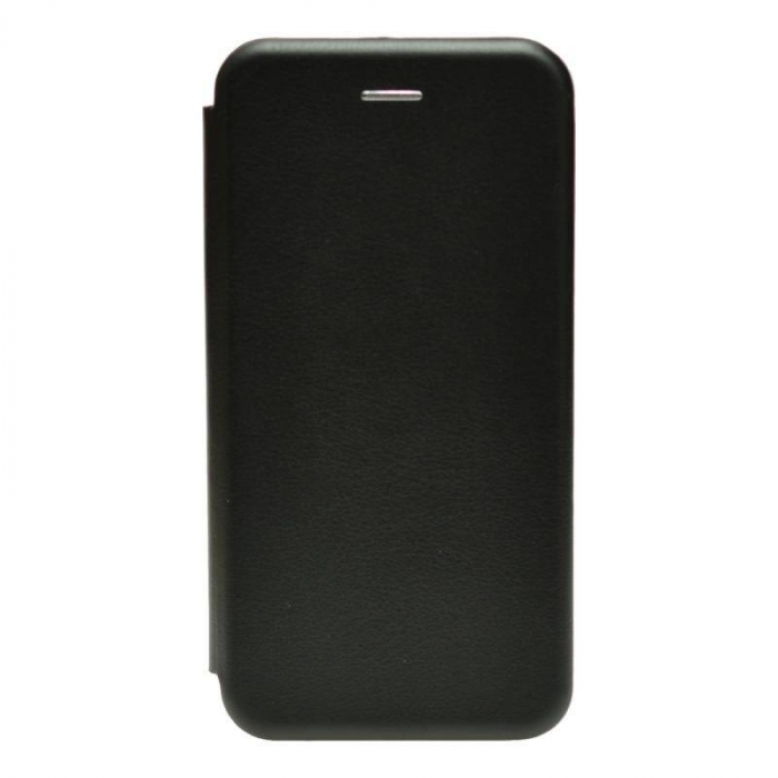 Husa Forcell Huawei Y5P negru [0]