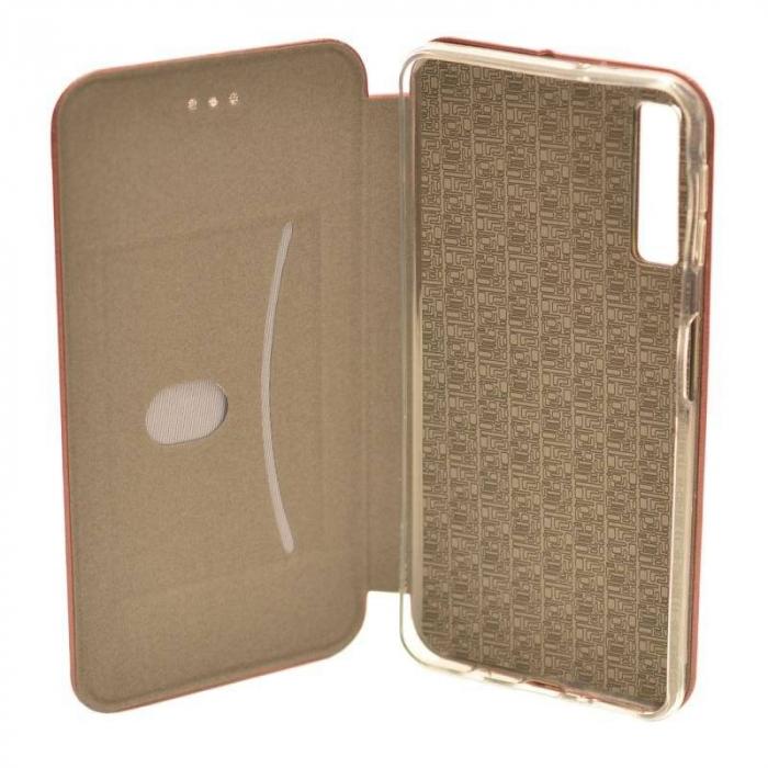 Husa Forcell piele Samsung Galaxy A11/M11 [2]