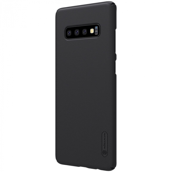 Husa Nillkin Frosted Samsung Galaxy S10 5G [1]