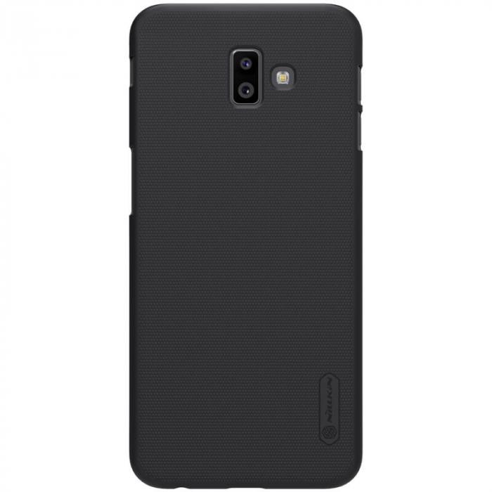 Husa Nillkin Frosted Samsung Galaxy J6 Plus 2018 [0]