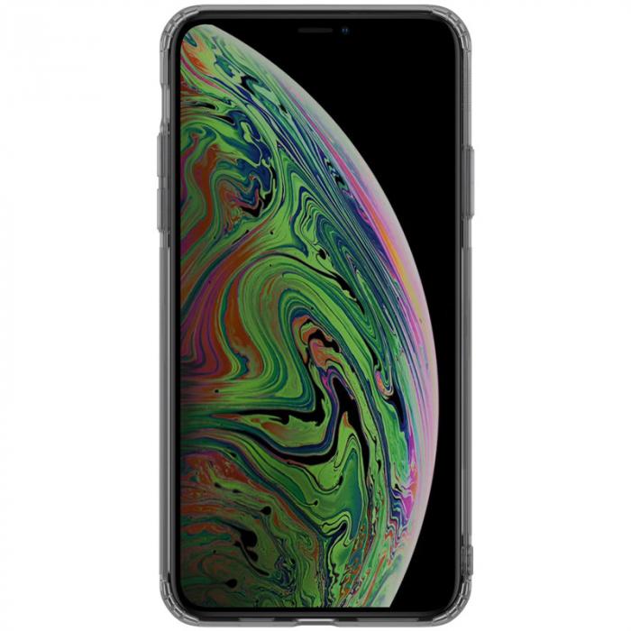 Husa Nillkin Nature IPhone 11 Pro [4]