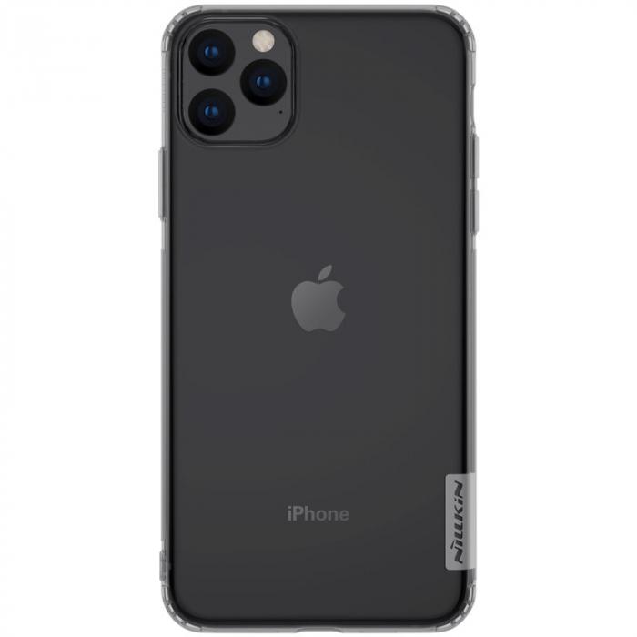 Husa Nillkin Nature IPhone 11 Pro [0]