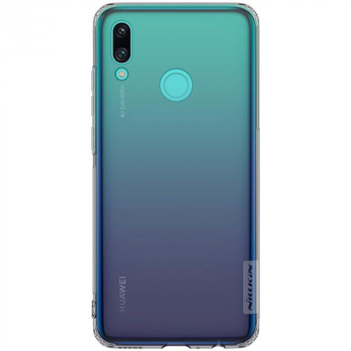 Husa Nillkin Nature Huawei Honor 10 Lite 0