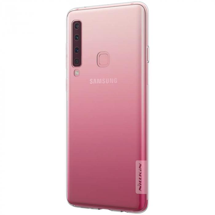 Husa Nillkin Nature Samsung Galaxy A9 2018 [1]