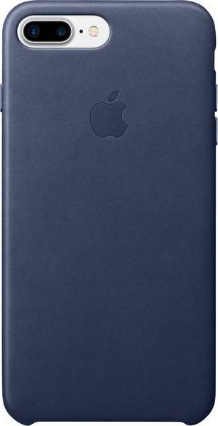 HUSA PIELE APPLE IPHONE 7/8 PLUS MIDNIGHT BLUE 2