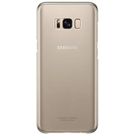 Husa plastic Samsung Galaxy S8 Plus [0]