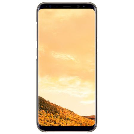 Husa plastic Samsung Galaxy S8 Plus [2]
