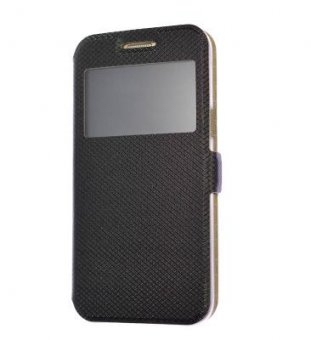 Husa cu magnet lateral Samsung Galaxy A20s [0]