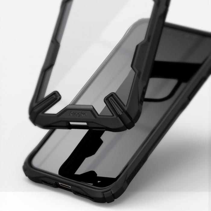 Husa Ringke Fusion X IPhone 11 Pro 1