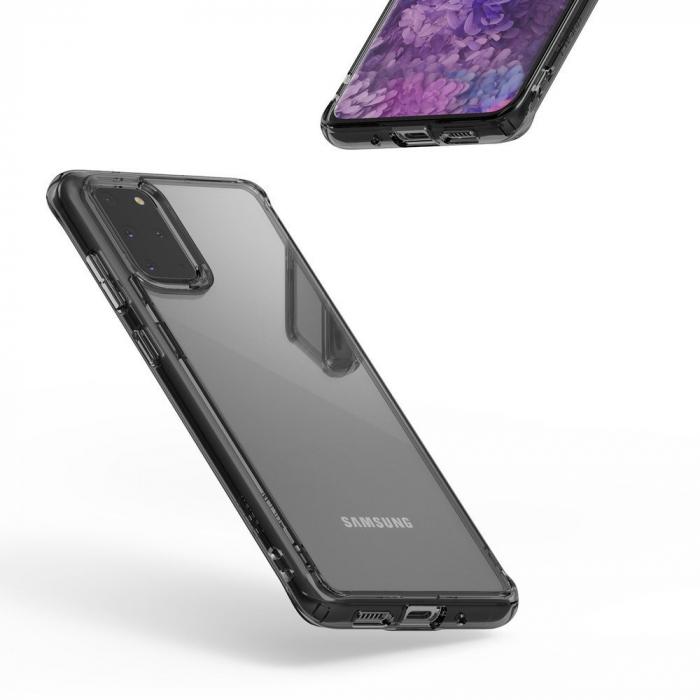 Husa Ringke Fusion Samsung Galaxy S20 Plus [6]