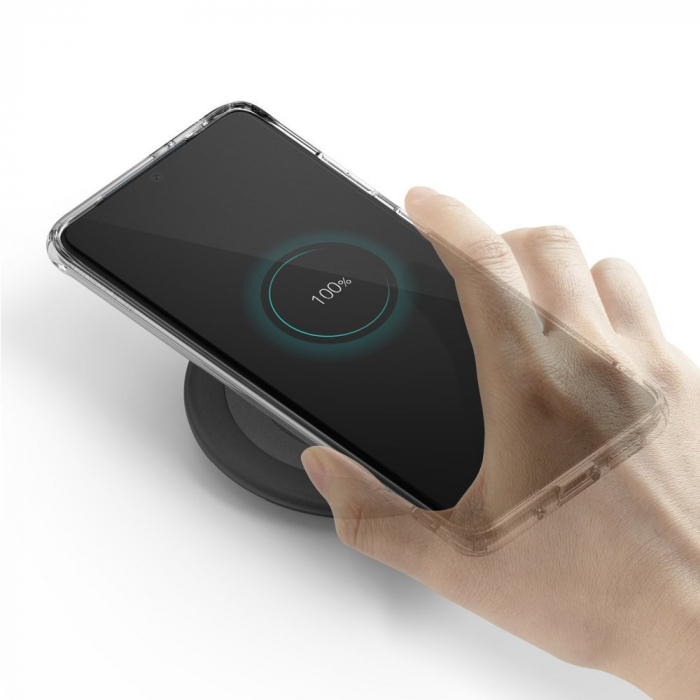 Husa Ringke Fusion Samsung Galaxy S20 Plus [5]