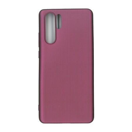 Husa X-Level Guardian Samsung Galaxy A20e [0]