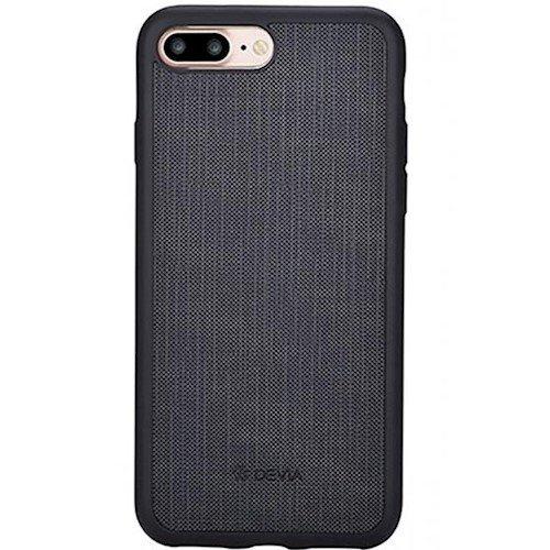 Husa Devia England IPhone 7 [1]