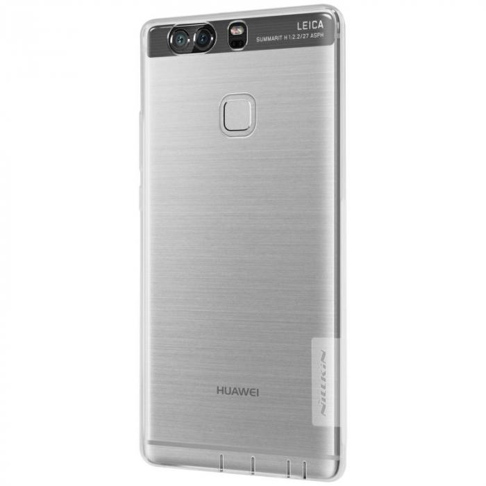 Husa Nillkin Nature Huawei Ascend P9 Plus [0]