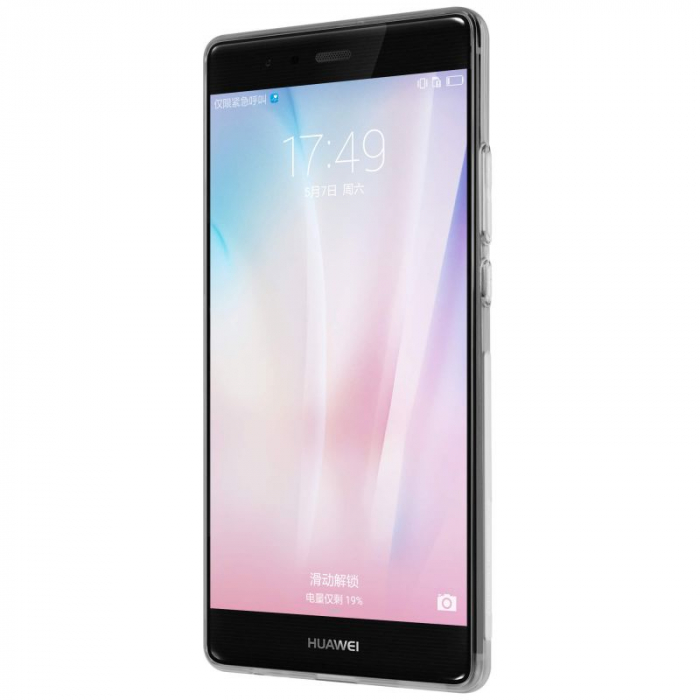 Husa Nillkin Nature Huawei Ascend P9 Plus [1]